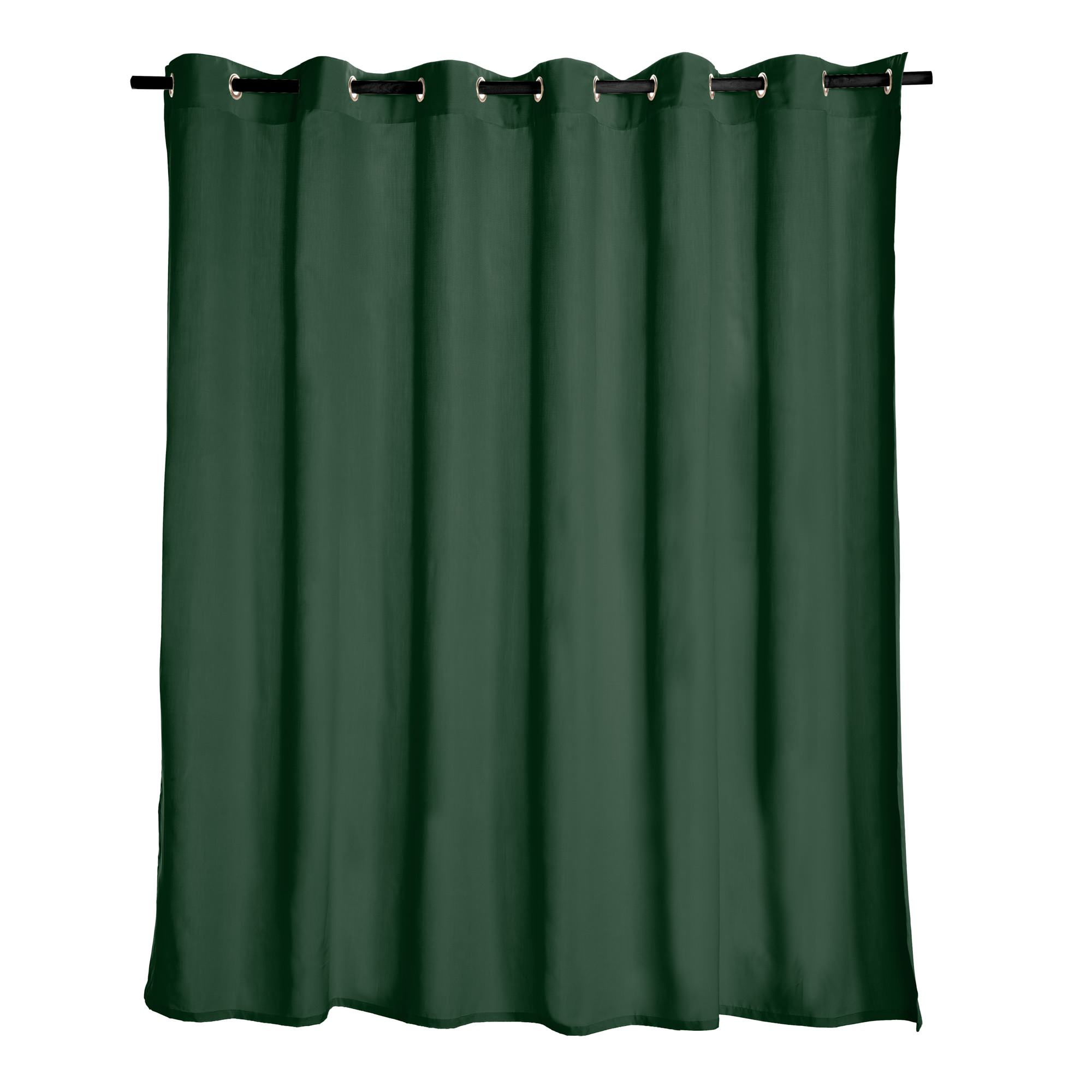 with org design ideas panels curtains extra grommets best curtain thermal for photos wide intended stunning home avarii