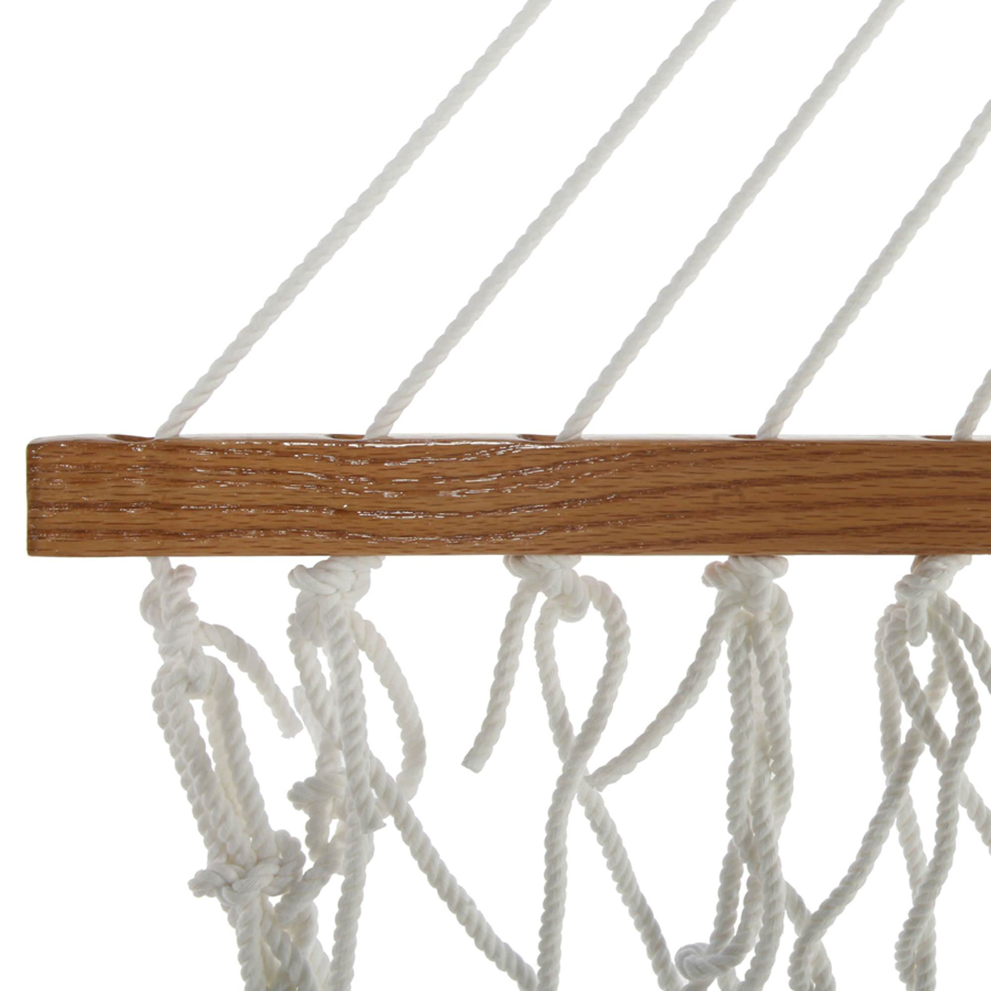 original polyester rope hammock original polyester rope hammock