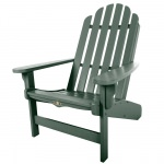 Durawood Essential Adirondack Chair - Ships TODAY