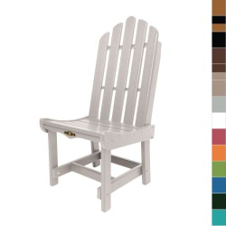 Essentials Dining Chair