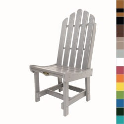 Durawood Essentials Dining Chair