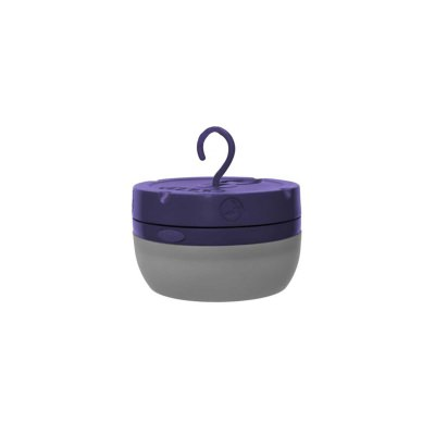 ENO Moonshine Lantern - Purple