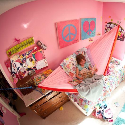 eno hammock indoor hanging hardware kit dfohome. Black Bedroom Furniture Sets. Home Design Ideas