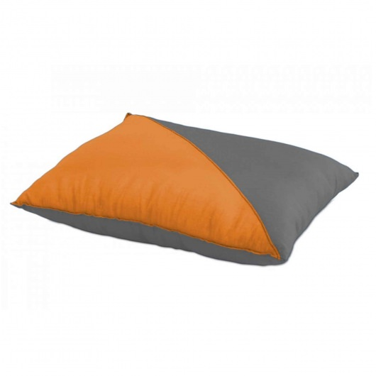 Eno Parapillow Hammock Pillow Dfohome