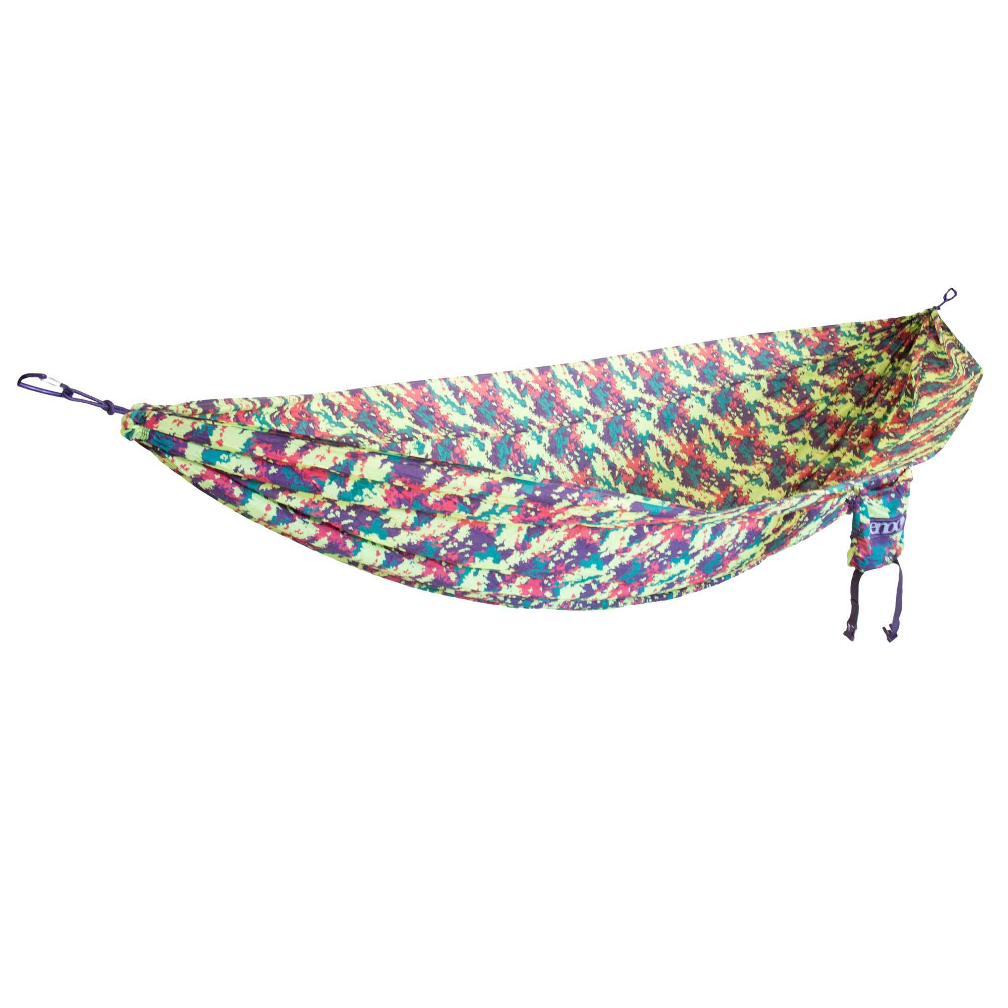 Medium image of eno camonest xl hammock   retro camo