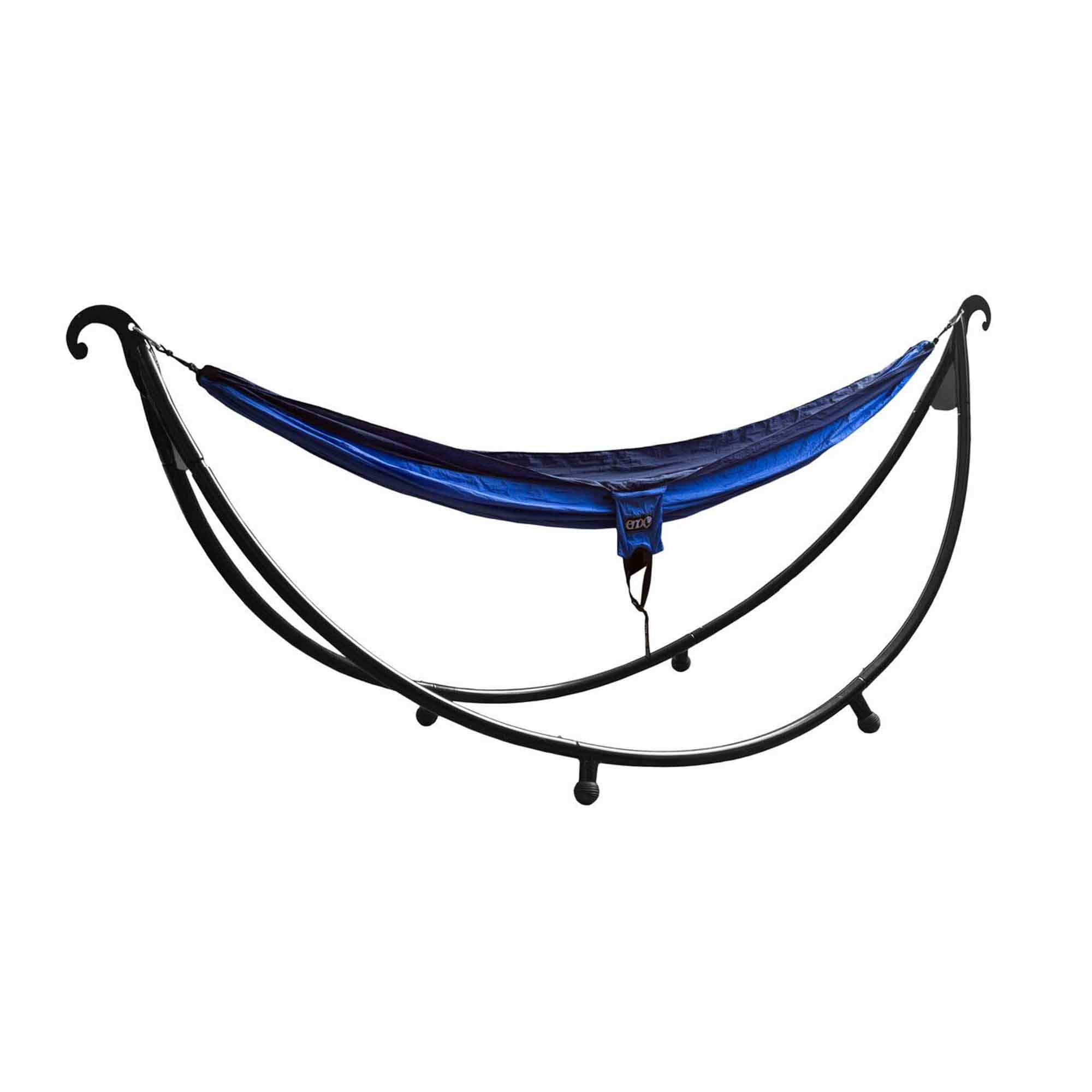 Eno Solopod Hammock Stand Eagles Nest Outfitters Dfohome
