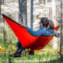 ENO Tech Nest Hammock
