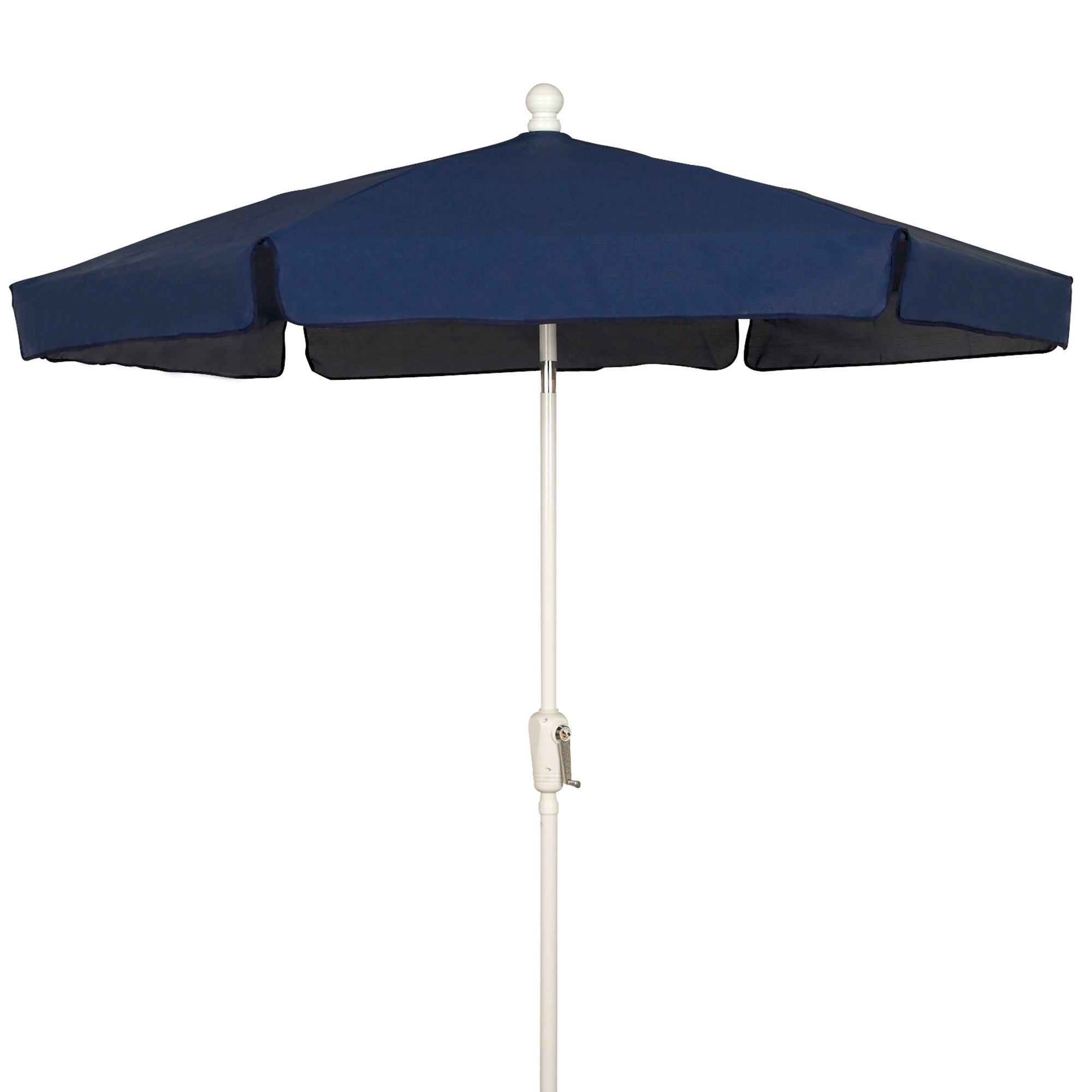stand umbrella five garden table promotion