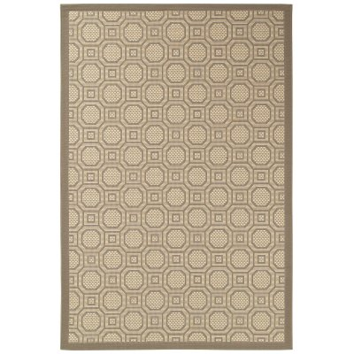Five Seasons Sausalito Beige (1 ft. 11 in x 3 ft. 7 in.)