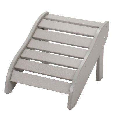 Patio Furniture Footrests