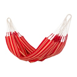 Colombian Single Hammock (11 ft 5 in)