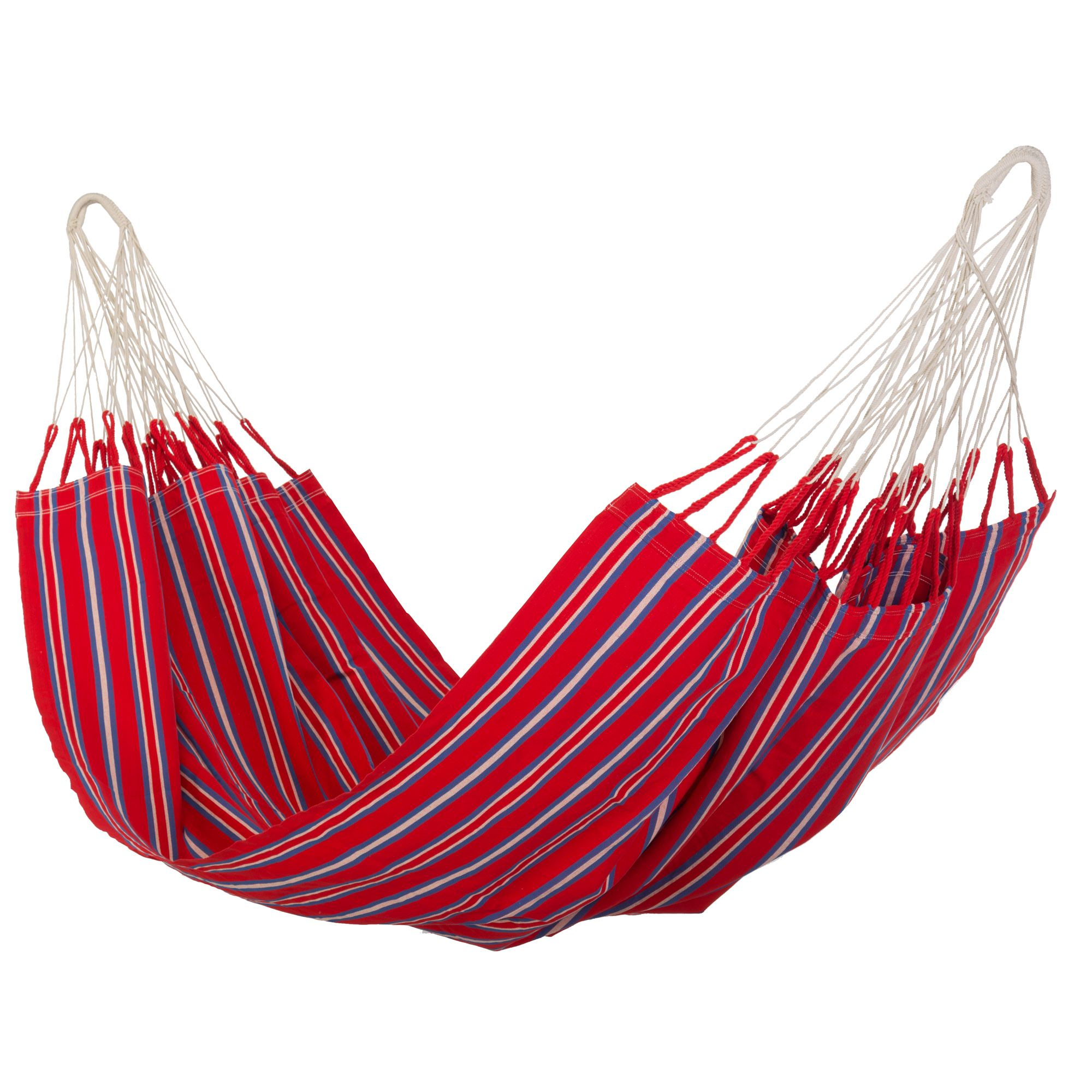 d hammock online the product colombian double usa choosing buy mayan h