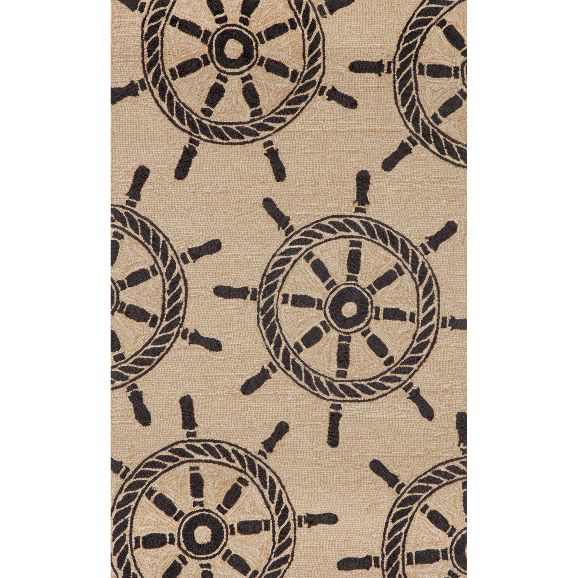 octagon great of area david geometric looking hicks elegant carpet rug rugs outdoor designed nautical wool ideas