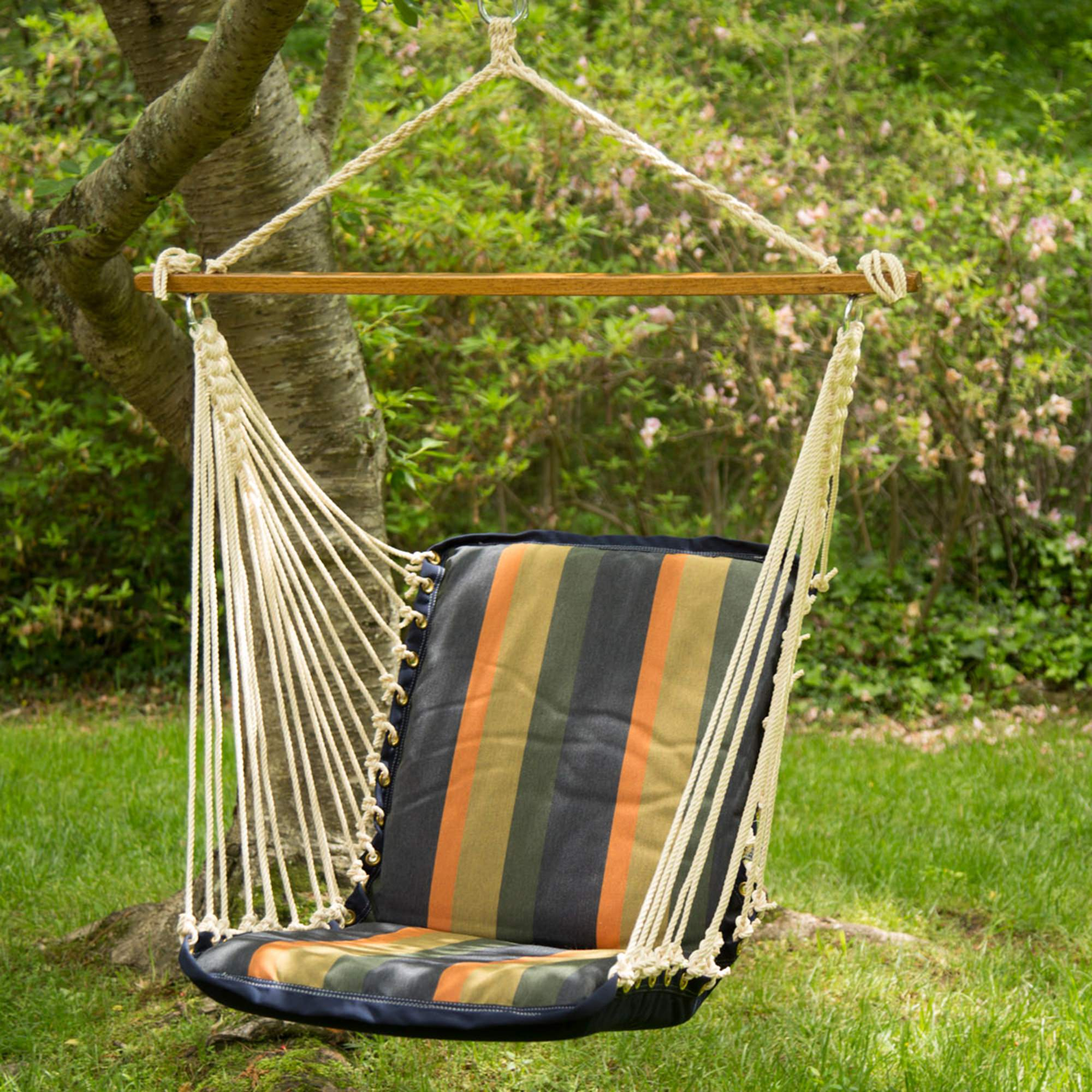 Single Porch Swings