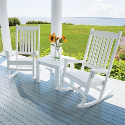 Glendale Porch Rocker