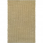 Grand Cayman Pontoon Camel Outdoor Rug