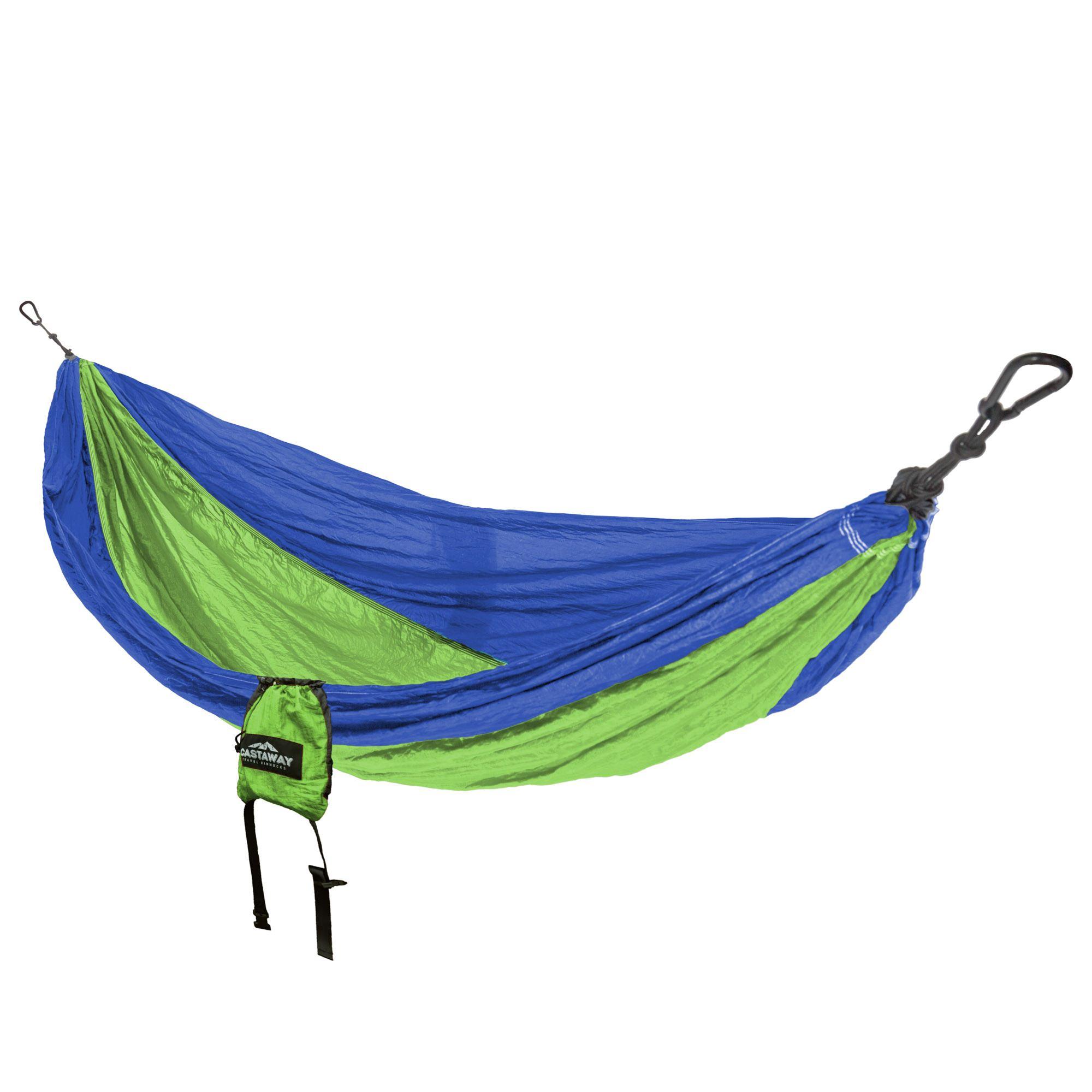 emerald pinterest pin khakis khaki hammocks singlenest travel shoot hammock photo