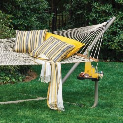Hammock Table