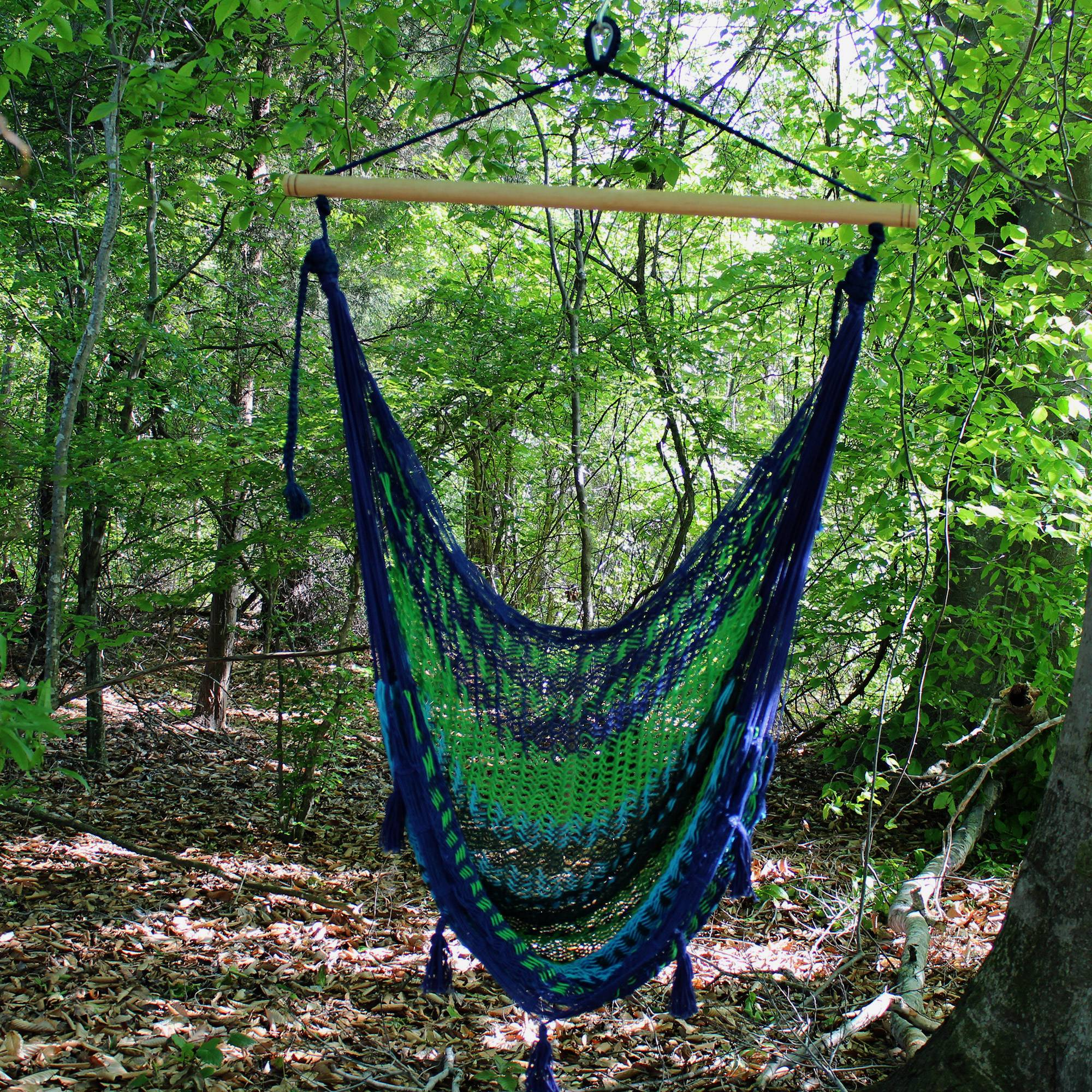 stands maine how hammock by of cheap to byer hanging atlas swing install best chair review wooden the stand reviews