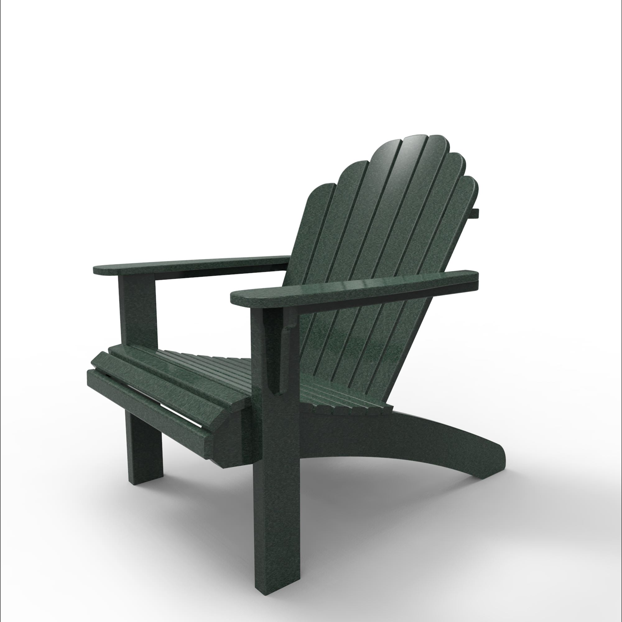 Hampton Adirondack Chair · Hampton Adirondack Chair ...