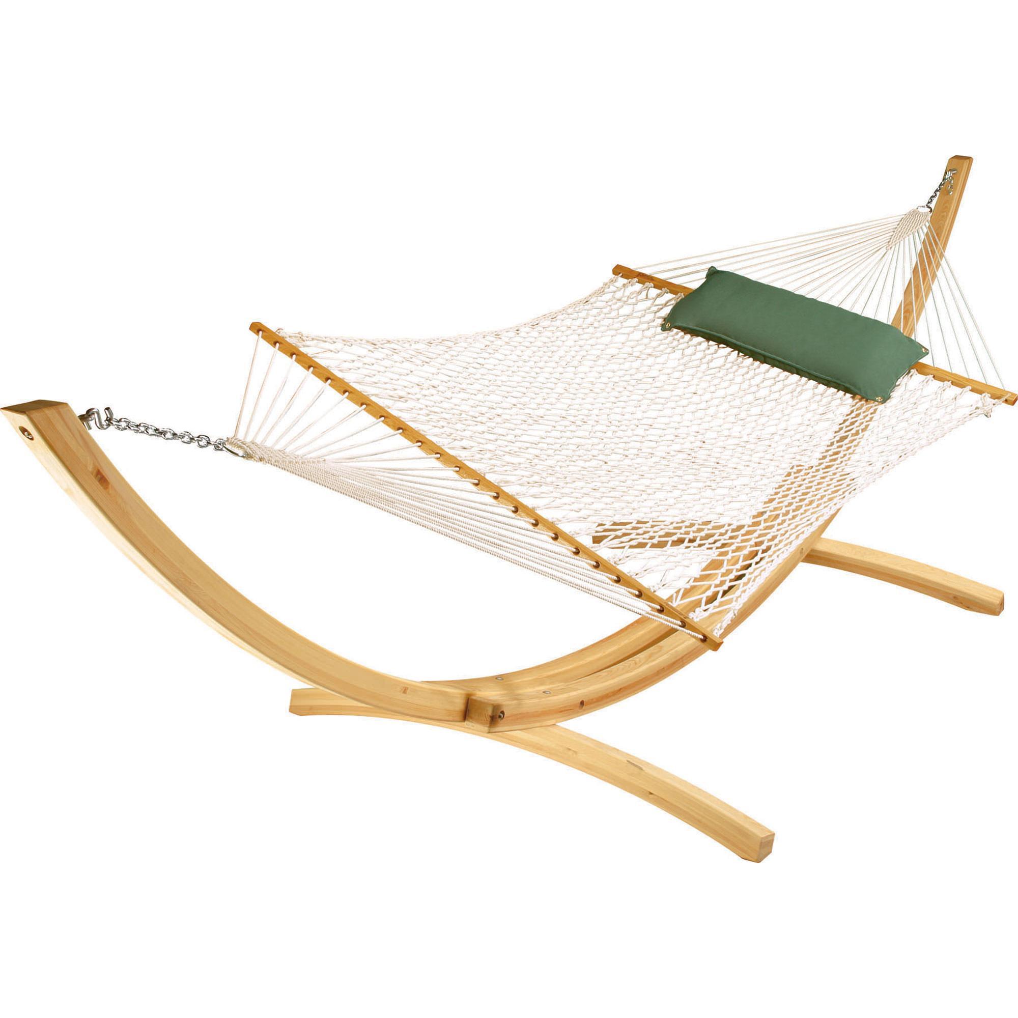 stripe hammocks sglifestyle hatteras quilted spring xx sg bay hammock sq