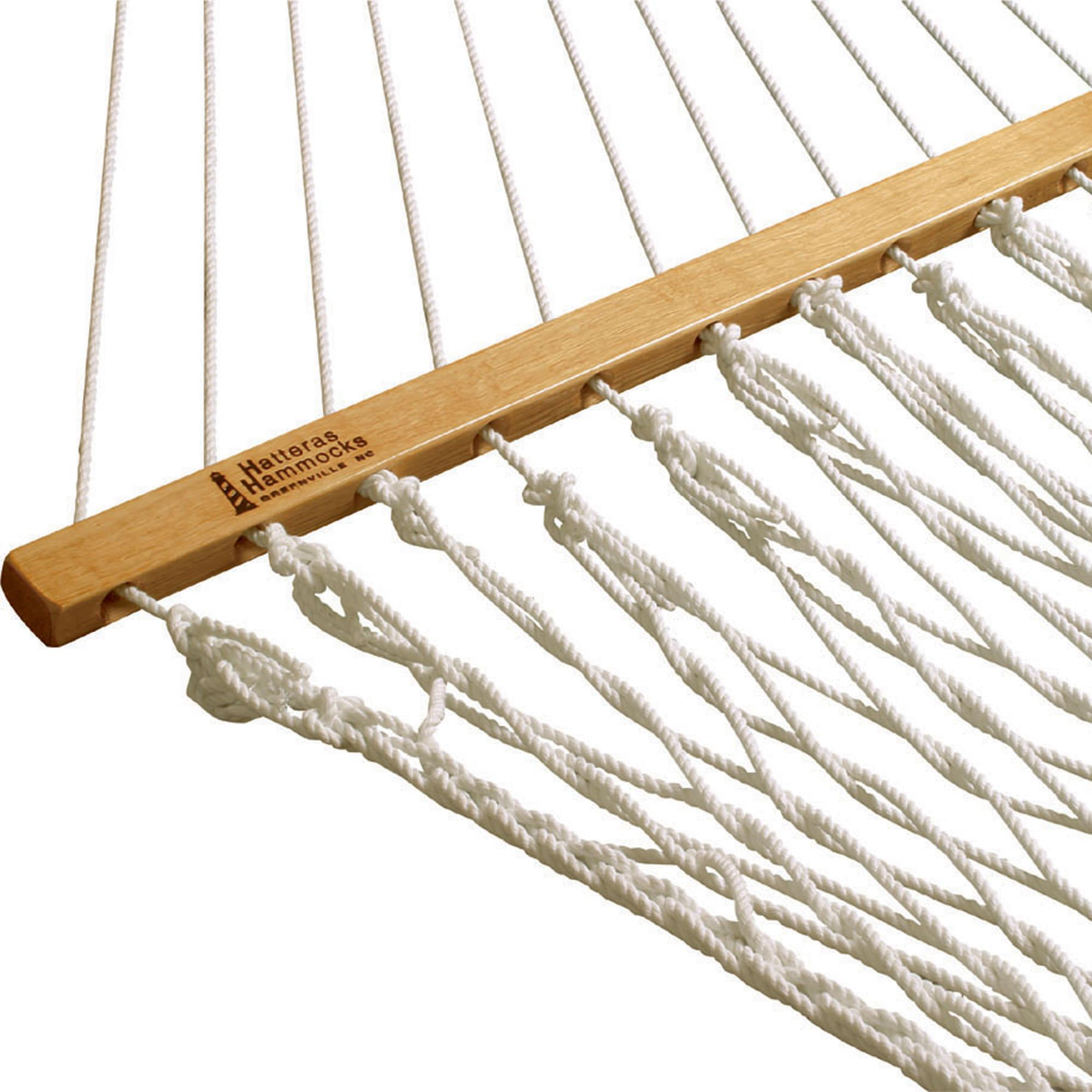hatteras hammock xx koi tufted tadv hammocks dfohome accord sunbrella