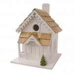 Little Season's Tweetings Birdhouse