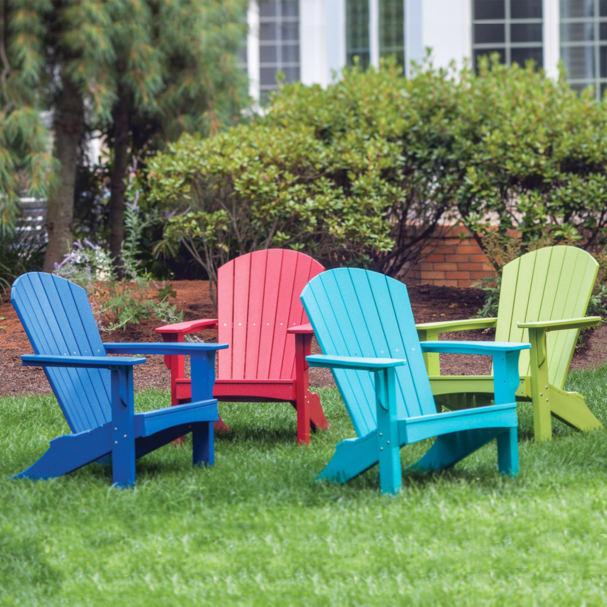 Hyannis Adirondack Chair