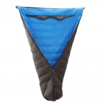 ENO Ignitor Top Quilt