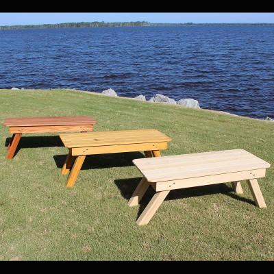 shop all outdoor tables on sale dfohome. Black Bedroom Furniture Sets. Home Design Ideas