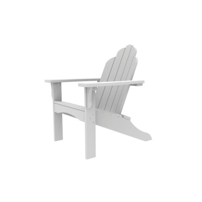 Yarmouth Kids Adirondack Chair