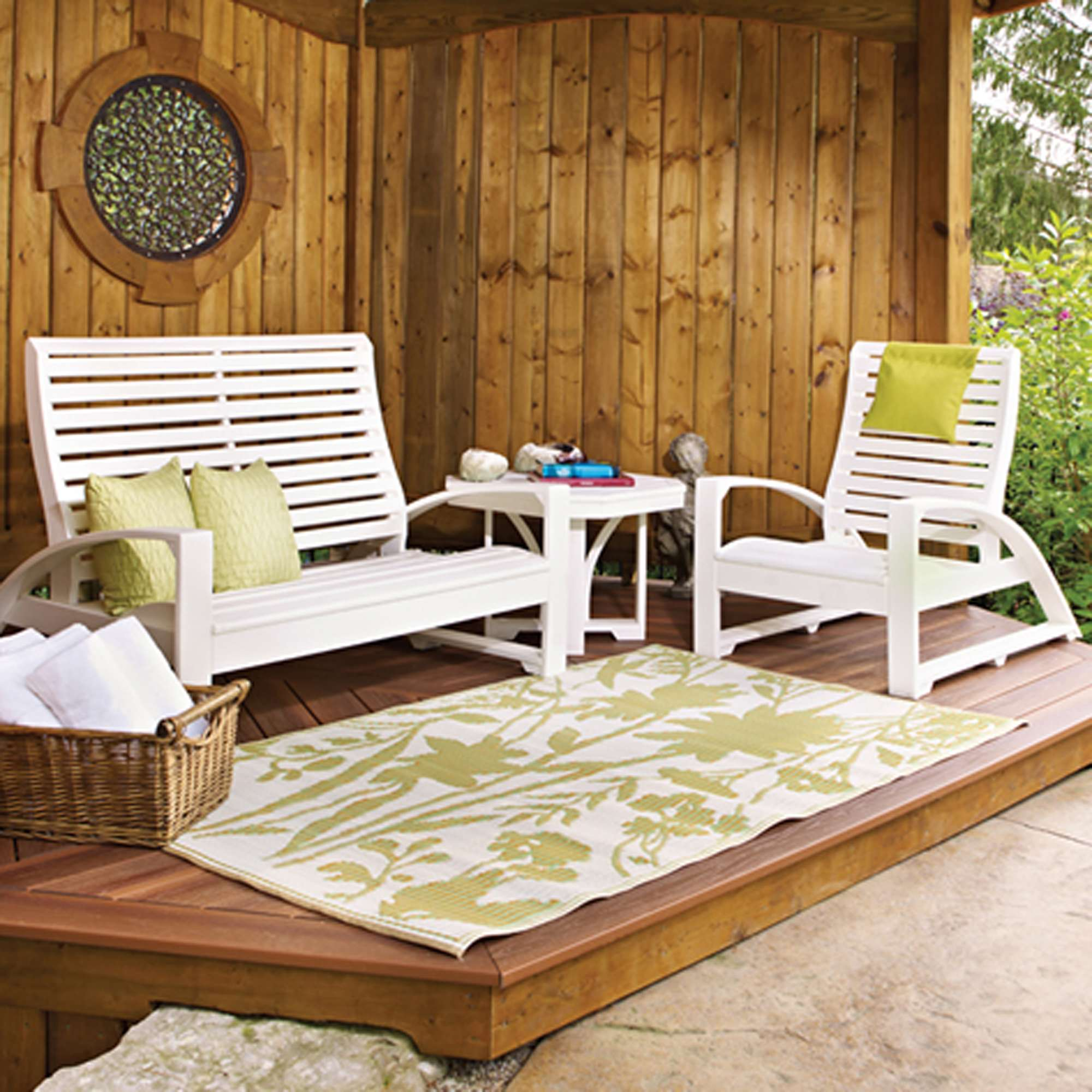 100 Outdoor Patio Rugs Ikea Outdoor Rugs Ikea Patio Beach S Archaicfair Sears Outdoor Patio