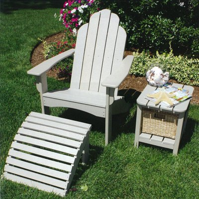 Malibu Outdoor Furniture DFOhome - Malibu outdoor furniture