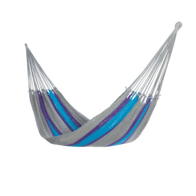 Mayan Crochet Hammock - Surfside