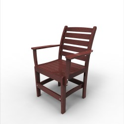 Maywood Dining Chair