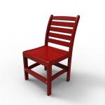 Maywood Side Chair