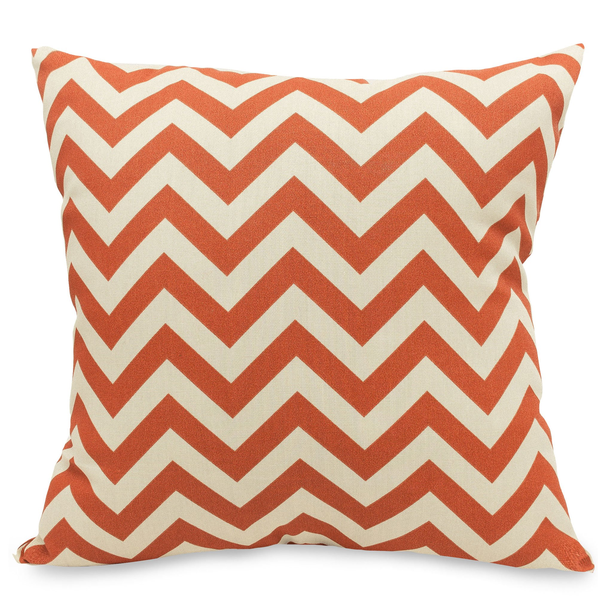 Amazon Best Sellers Best Throw Pillows
