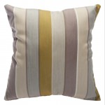 Milano Dawn Sunbrella Designer Porch Pillow