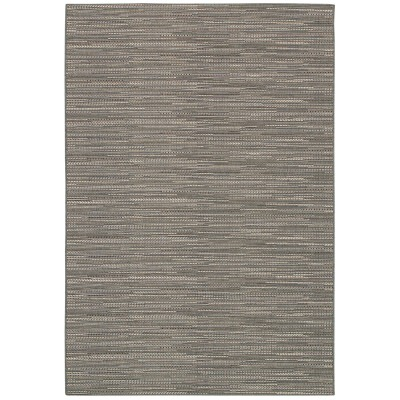 Monaco Larvotto Grey/Multi Outdoor Rug