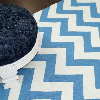 Handmade Outdoor Rugs