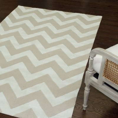 Chevron Outdoor Rugs