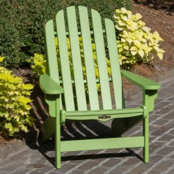 Durawood Essential Adirondack Chair