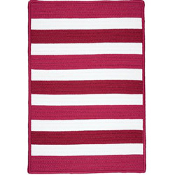 Portico - Chile Outdoor Rug