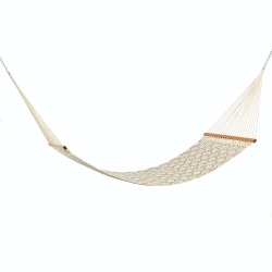Quilted Hammock - Nantucket Journey
