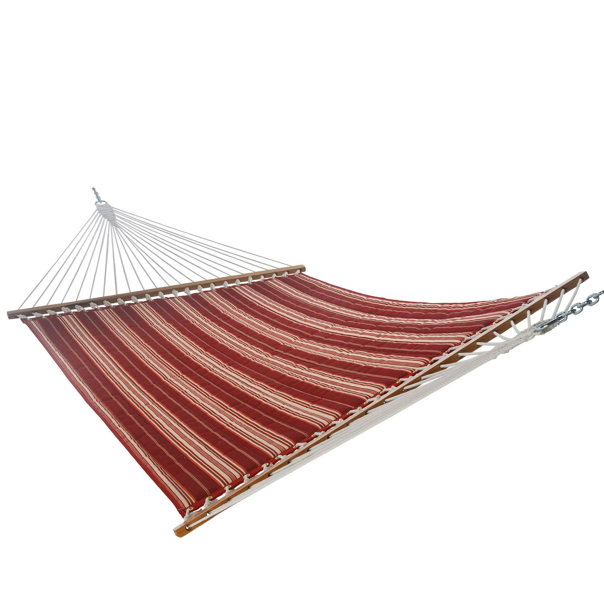 processed furniture rookie fabric img outdoor with hammocks swing red hammock product
