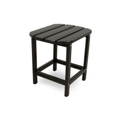 South Beach 18 Inch Side Table