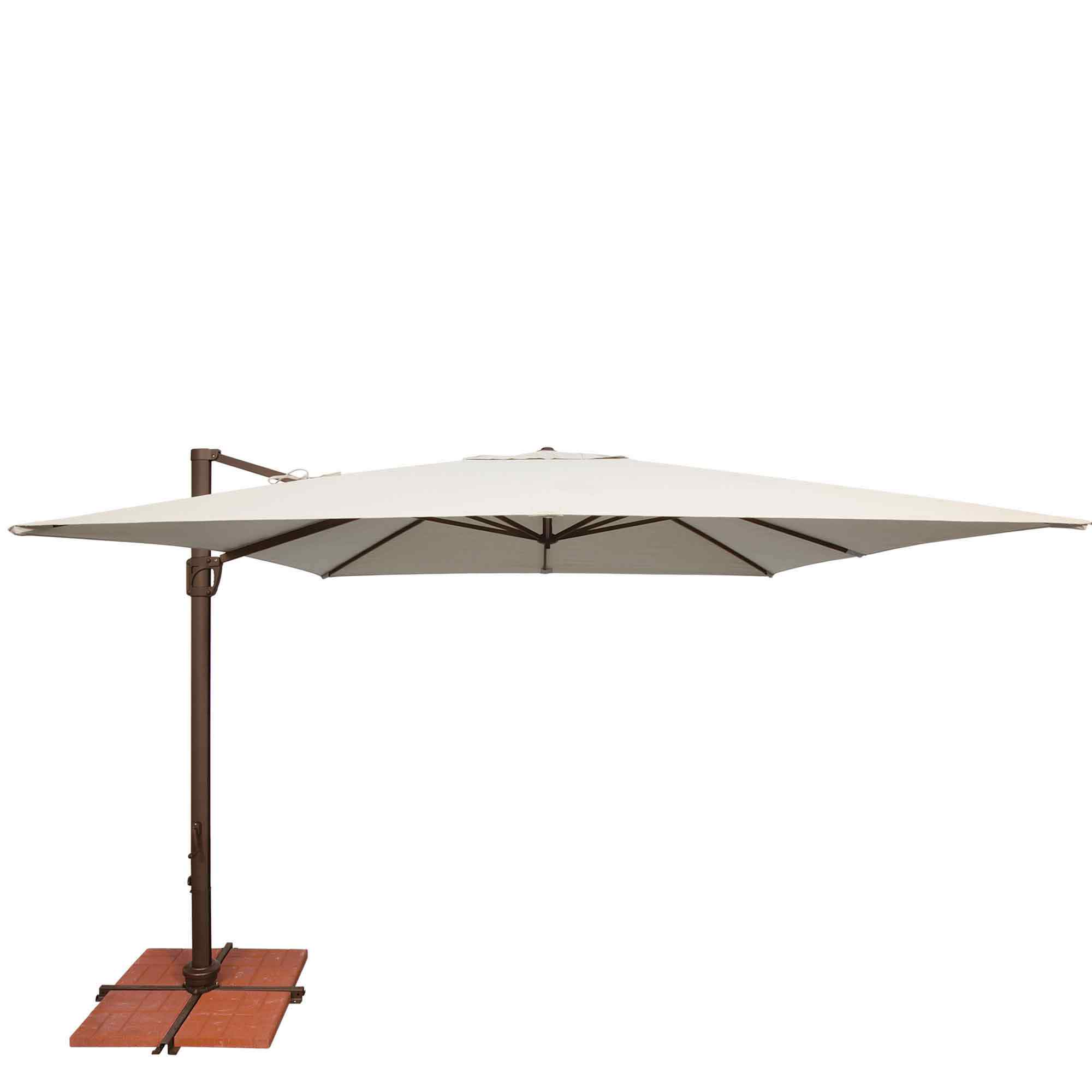 Southern Patio Umbrella Replacement Canopy Replacement Umbrella