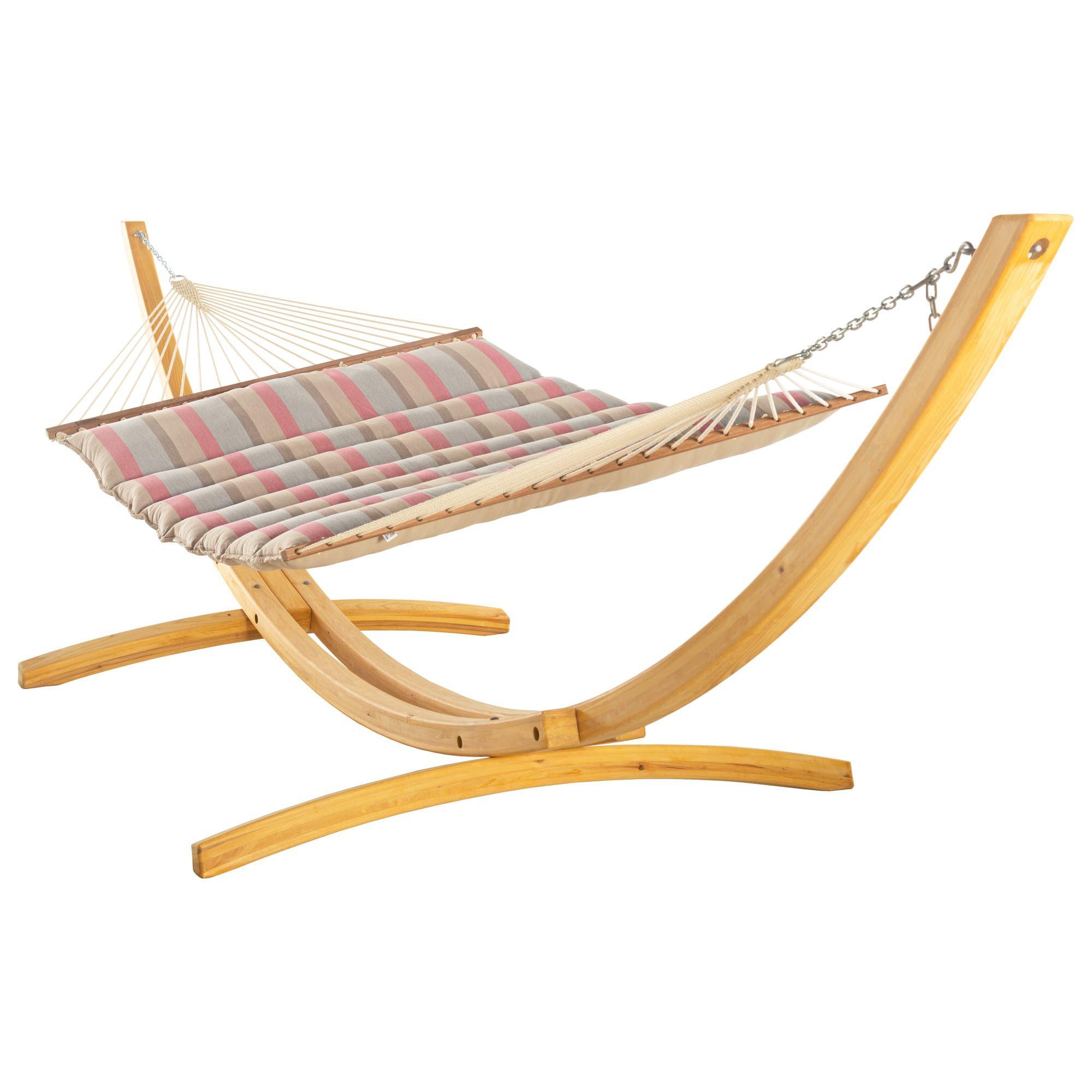 pillowtop hammock   gateway blush     gateway blush pillowtop hammock   dfohome  rh   dfohome