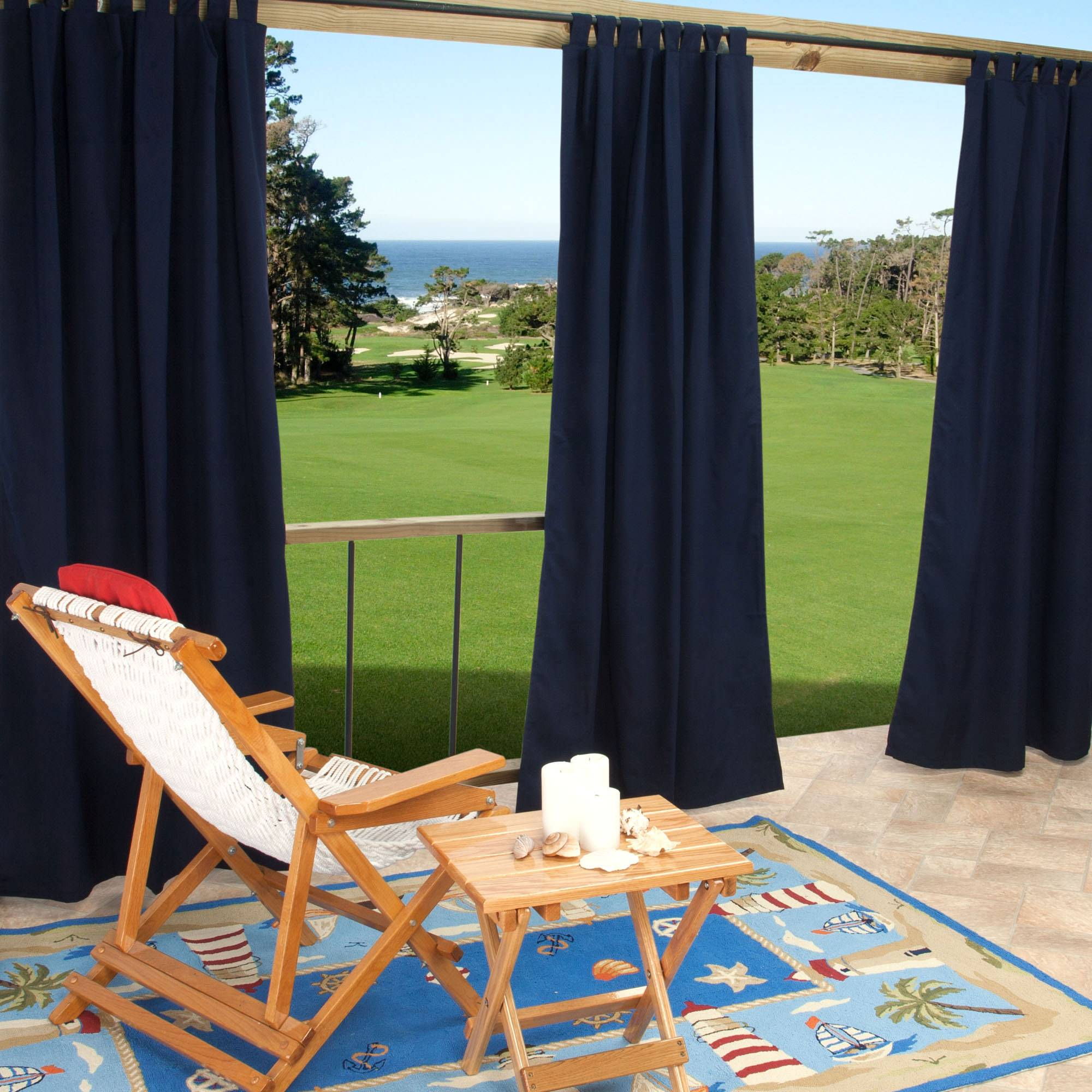 uk heavy canvas designs com white curtains duty sunbrella outdoor spurinteractive