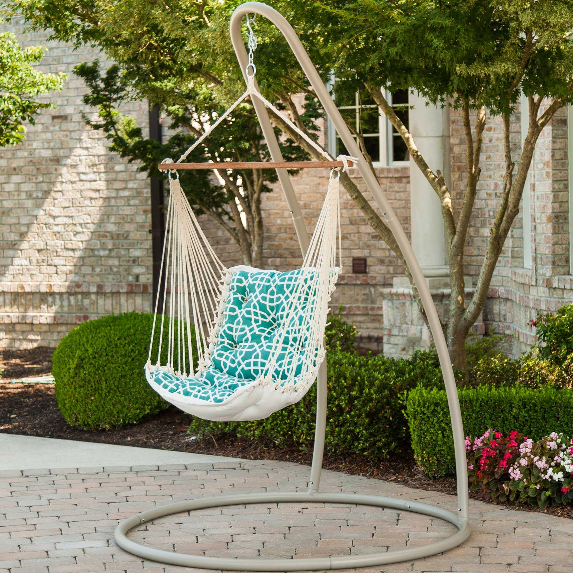 Shop All Porch Swings